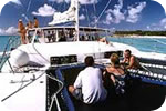 boat-tours-homepage